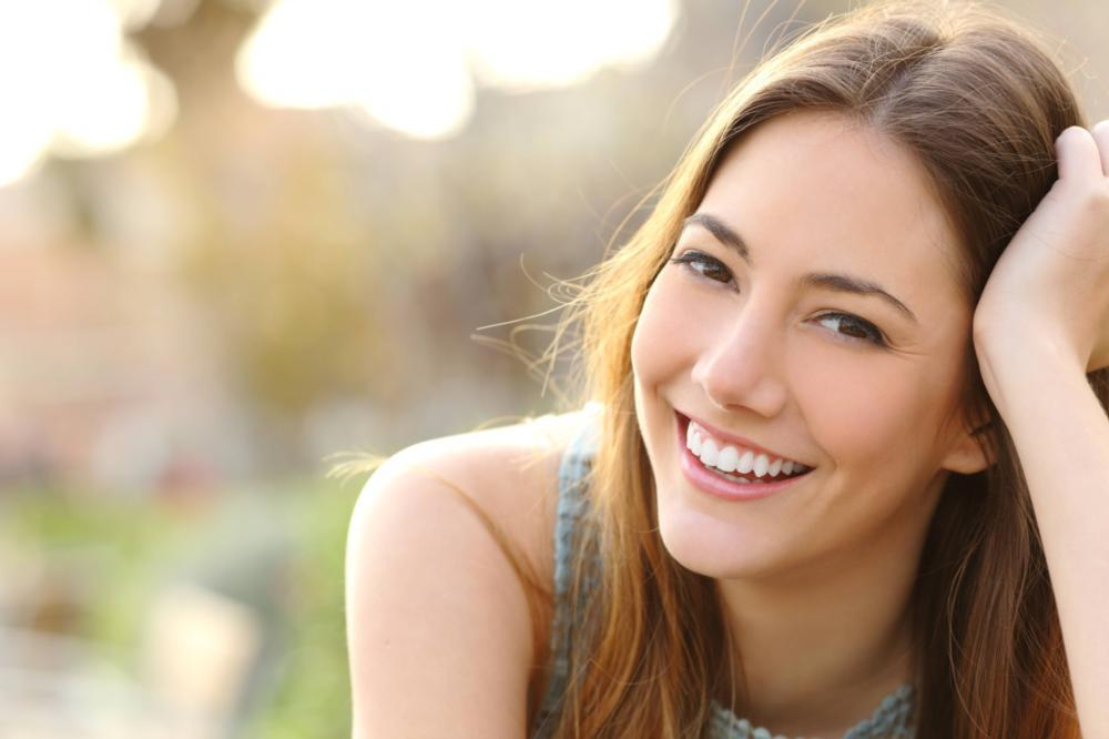 Cosmetic Dentistry in Wilmington DE