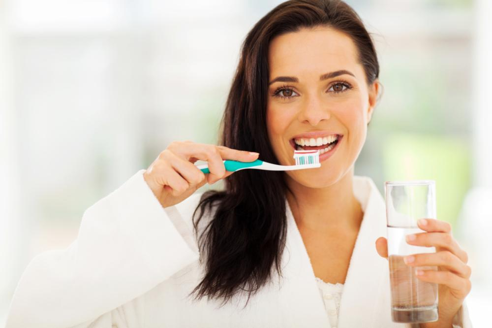 Gum Disease Treatment in Pike Creek DE