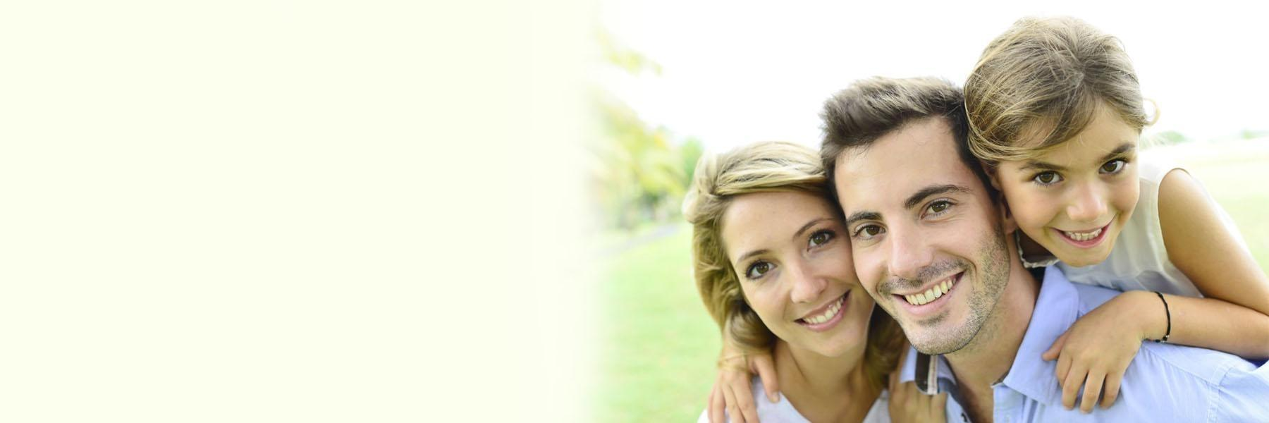 family dentistry | wilmington de