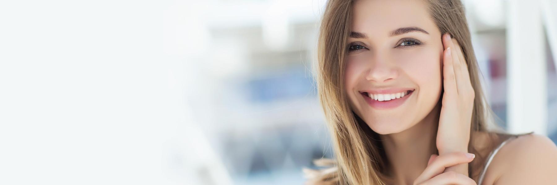 cosmetic dentistry | Wilmington de