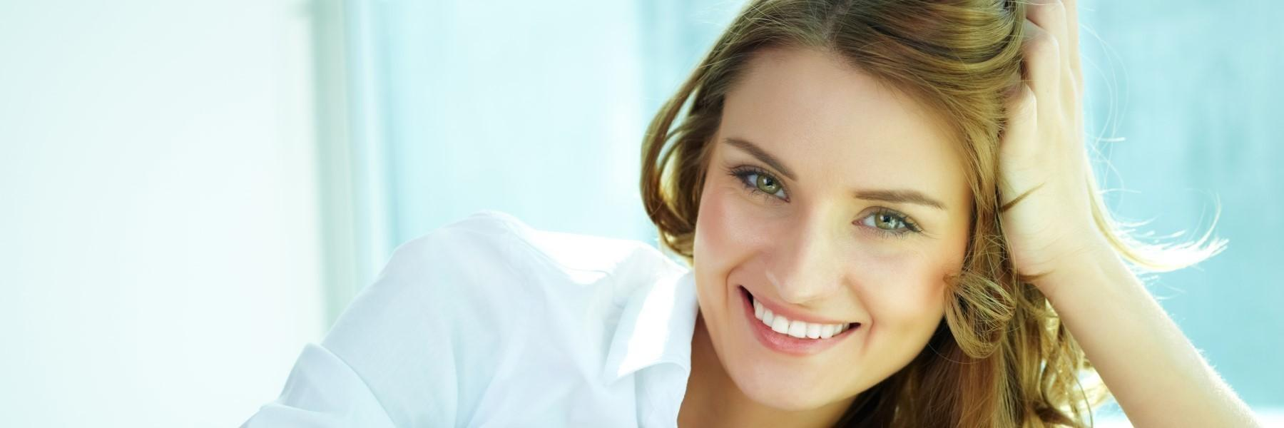 TMJ treatment | wilmington de