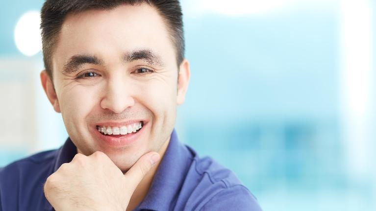 Adult Braces | Orthodontics in Wilmington DE