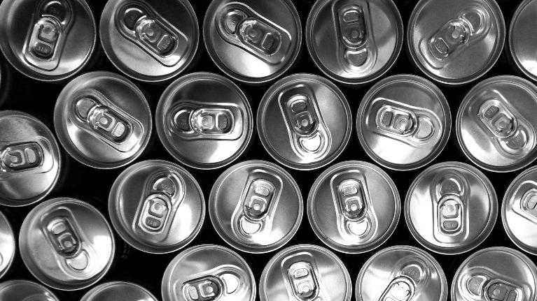 Soda Pop Cans | Dentist in Wilmington, DE