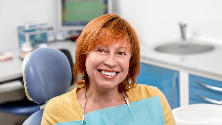Gum Disease | Wilmington DE Dentist